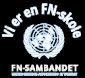 FN-skolelogo_Hvit