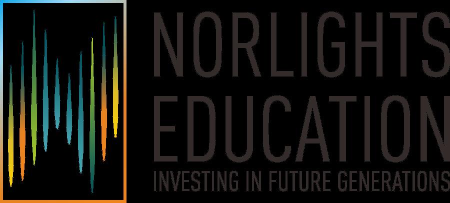 Norlights Education